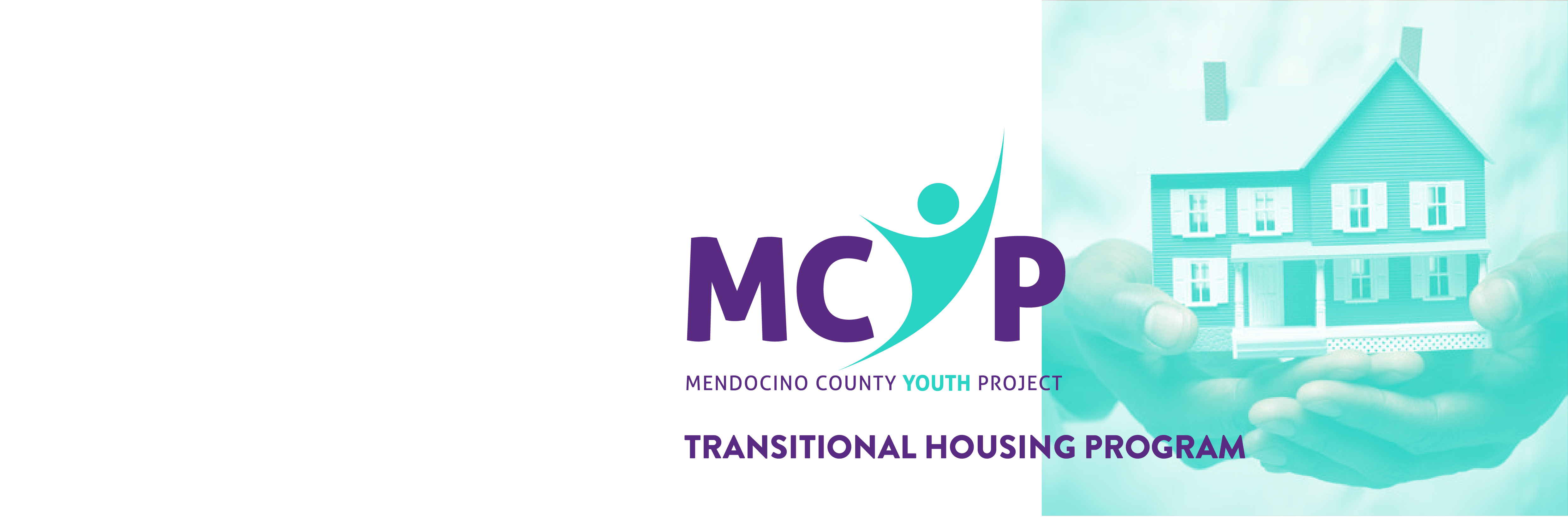 MCYP Homepage Slider Transitional Housing Program-01